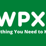 Who is Behind WPX Hosting and How Good Their Support is?